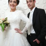 Migdal Ohr Jewish Wedding
